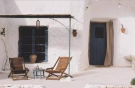 Espagne, 5 lieux Airbnb atypiques pour un séjour hors du…