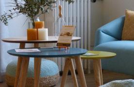 LOUTY, le nouveau centre lyonnais dédié à votre bien-être