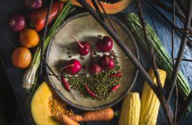 3 livres qui donnent envie de devenir «vegaddict »
