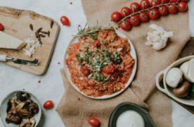 ENVIBIO, un super-aliment dans vos assiettes