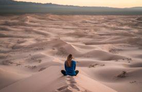 Namastrip : séjours et expériences pour se connecter à soi-même