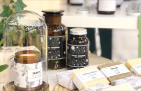 Atelier Maoli, le concept store 2.0 dénicheur de marques durables!