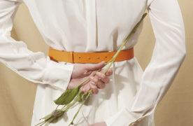 L'art de la ceinture, 2 marques à suivre absolument !